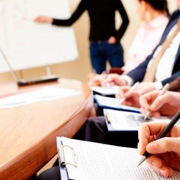 4 enfoques para proteger su organización